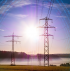 Digital energy utile alla smart city, ma va usata