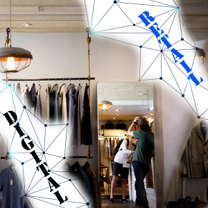 Tecnologia e retail: lo store ripensato come spazio di relazione