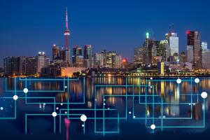 Edifici cognitivi, gli smart building 4.0