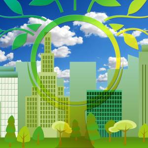 Energy community, il primo passo verso la smart grid