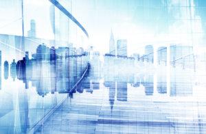Realizzare smart building e innovare l'edilizia con cultura e dati