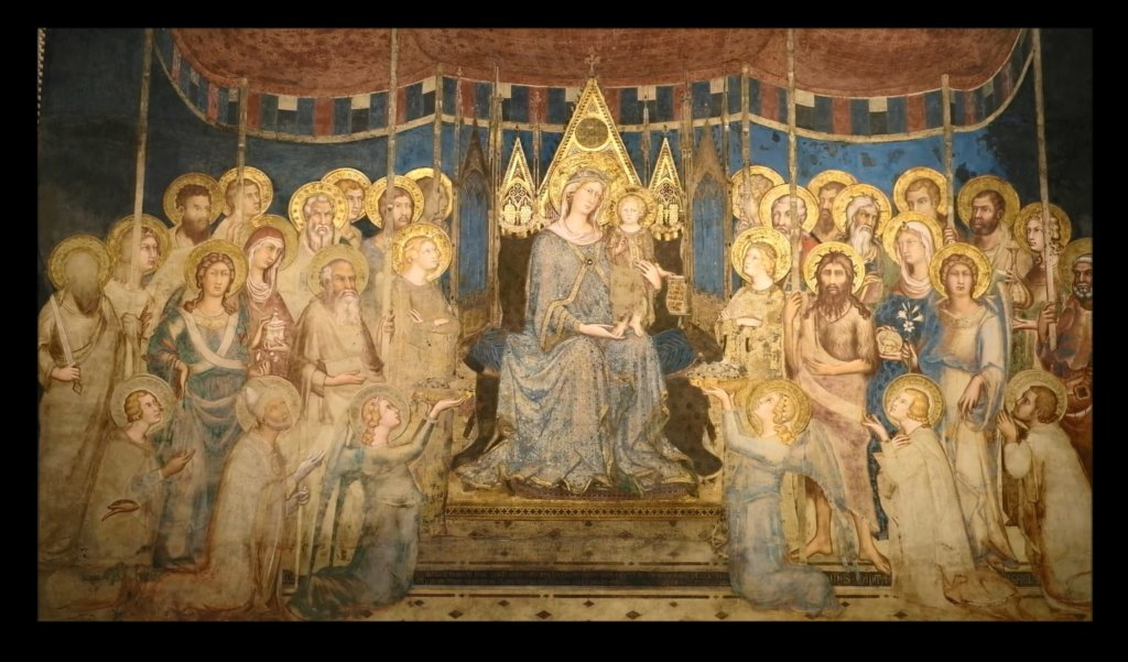 Simone_Martini_siena_Duomo_lighting_luce_naturale