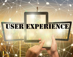 La user experience si evolve con la digital transformation in azienda