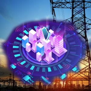 Smart grid: cos'è e cosa significa