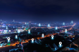 smart grid nella smart city