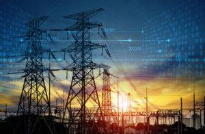 smart grid per la rete elettrica