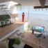 Smart spaces per il benessere: agli ambienti indoor serve la giusta atmosfera
