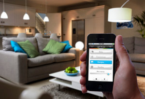 Smart lighting, una questione di connettività e IoT