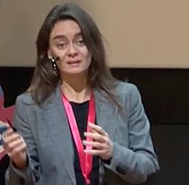 Chiara Candelise