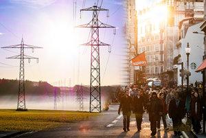 Green equity crowdfunding: investire in energia è democratico e smart