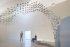 Illuminazione museale: tecnologie e soluzioni per valorizzare le opere d'arte