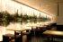 Luce naturale in seminterrato: il progetto Human Centric Lighting di LKL