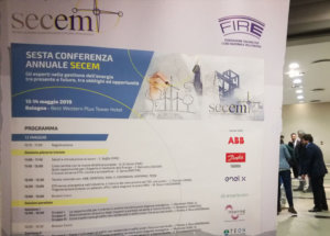 Efficienza energetica e smart building, esperti a confronto