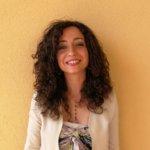 Elisabetta Bracci comitato tecnico Lumi