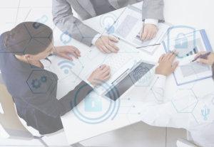 Facility manager, ruolo chiave nella digital transformation