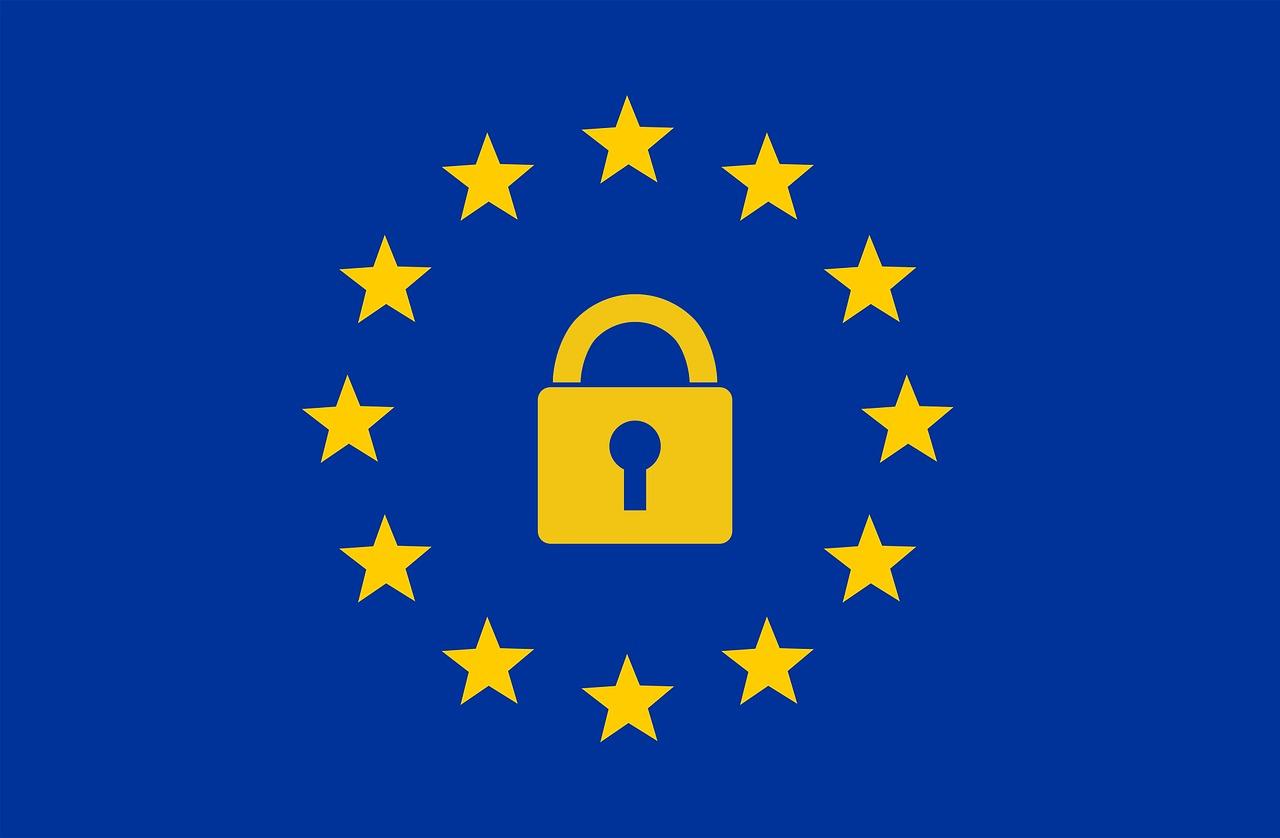 gdpr regolamento unione europea