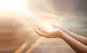 Human Centric Lighting: illuminazione smart al servizio dell'uomo