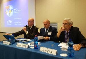 relatori-conferenza-SECEM