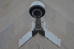 Videosorveglianza e privacy: norme e sanzioni