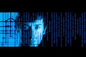 Riconoscimento facciale: quando è consentito dal Garante della Privacy