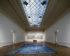 Il lighting design nel museo: casi di eccellenza