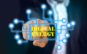 L'energy manager di fronte alle sfide della digital energy