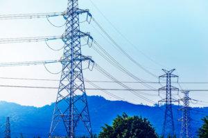 Smart grid per la smart city, l'esempio parte dal borgo