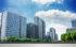 Da classe G a smart building NZEB: come deve cambiare l'edilizia