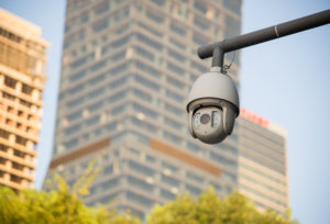 Il ruolo della videosorveglianza urbana e il valore delle immagini acquisite