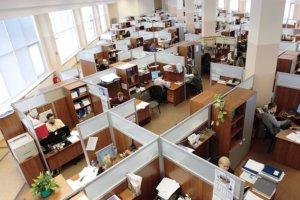 Videosorveglianza negli uffici: le direttive dell'Ispettorato e del Ministero del Lavoro