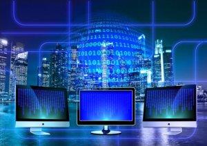 Smart Spaces: come le soluzioni Audio Video trasformano i luoghi di lavoro