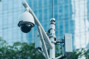 Smart City e sicurezza: Milano punta sull'interconnessione di tutte le telecamere installate