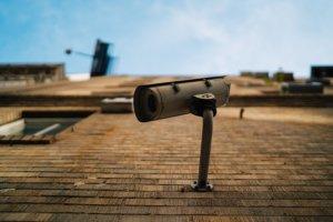 Videosorveglianza in condominio: gli attori coinvolti e le procedure da seguire