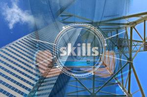Energia e building, mondi in evoluzione e sfide per i manager