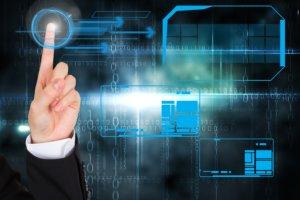 Tecnologie Audio Video al servizio di università e strutture ricettive