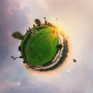 Il nuovo modello di Economia Circolare per la smart city