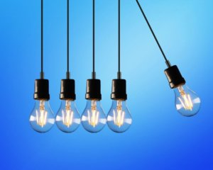 Light as a Service: la servitization cambia il mondo della luce