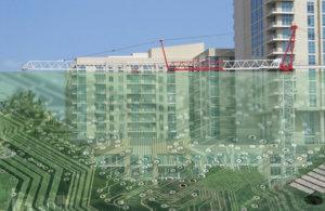 Progettazione edilizia innovativa grazie alla digitalizzazione