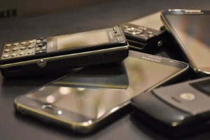 Come trasformare il vecchio smartphone in una telecamera di videosorveglianza