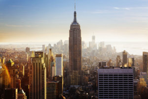 Ristrutturazione e riqualificazione degli edifici: cos'è il Deep Retrofit