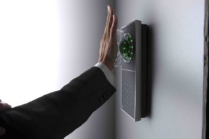 Biometria per controllo accessi e rilevazione presenze