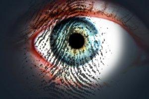 Dati biometrici: cosa prevede il GDPR per la tutela della privacy