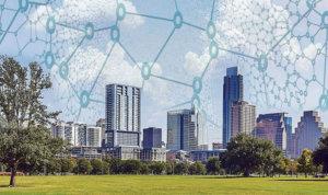 Smart building: cos'è. Esempi e vantaggi dell'edificio intelligente