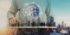 Smart Cities, un modello di città sostenibile e intelligente – sogno o realtà?