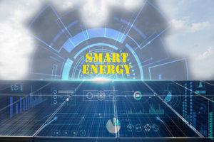 Smart energy: cos'è e come favorisce la sostenibilità energetica