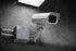 Conservazione immagini di videosorveglianza: cosa prevede la normativa