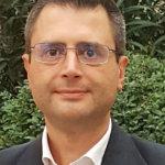 Alessandro Pascucci Federesco