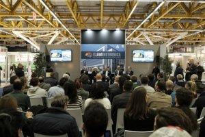 Human Centric Lighting e benefici multipli della luce a LUMI Expo