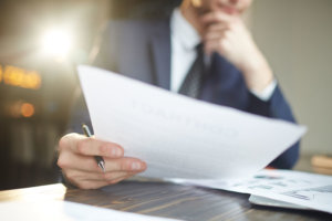 I Certificati bianchi sono uno strumento ancora affidabile?