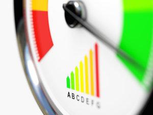 Certificati bianchi, truffe e dubbi sui Titoli di Efficienza Energetica